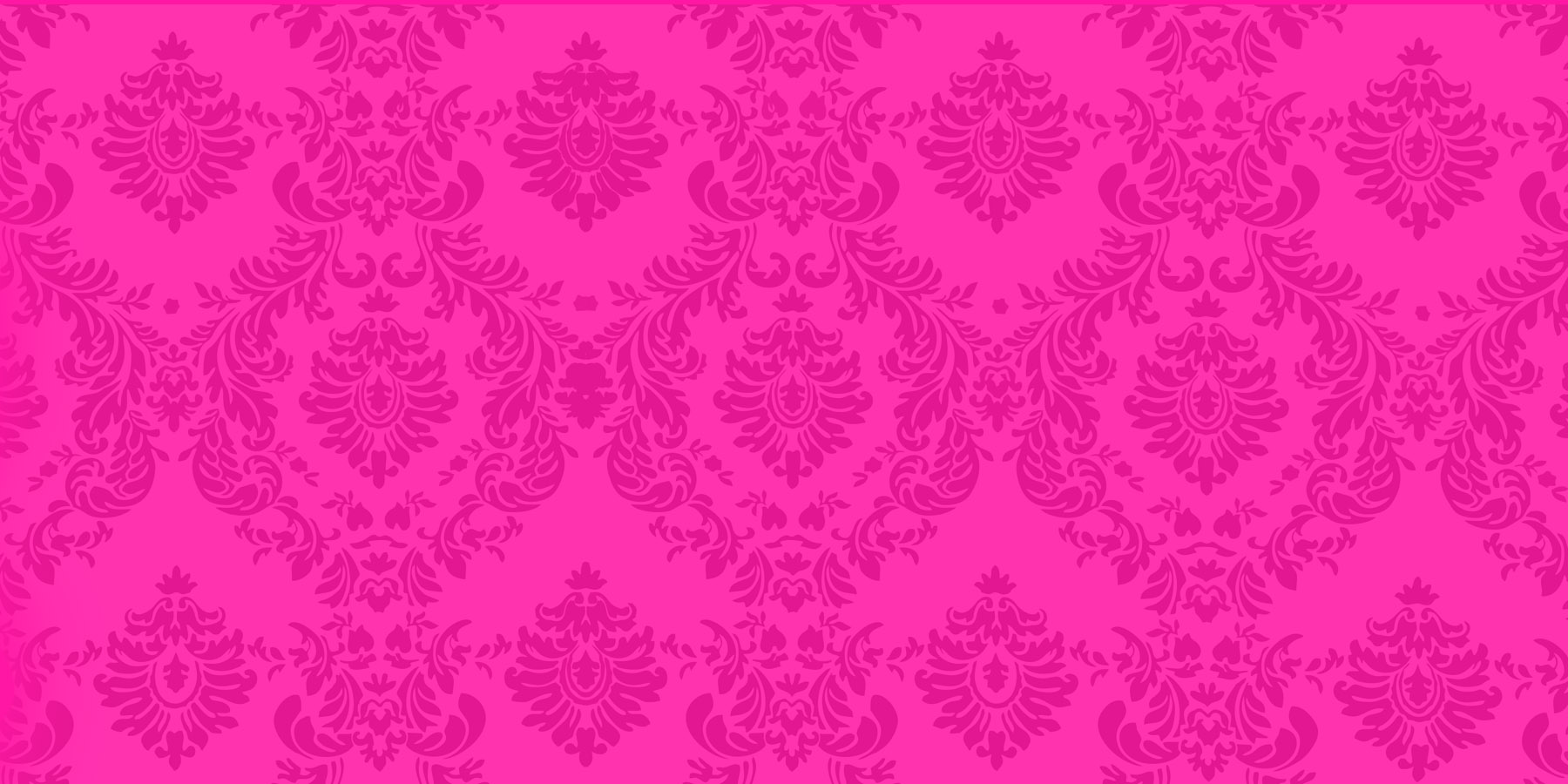 Ladies beauty parlour background the - Beauty design ...